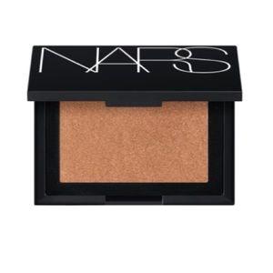 NARS Highlighting Powder - St. Barths